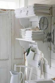 Martha Stewart Bathrooms Bathroom Martha Stewart Bathroom Ideas And Pictures Martha