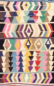 Recycled Plastic Outdoor Rug 240 Best Rugs Images On Pinterest Area Rugs Indoor Outdoor Rugs