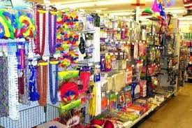 party supply stores discount party supply stores online promo code free delivery