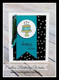 643 best cards happy birthday masculine images on pinterest
