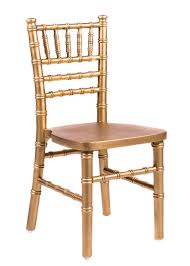 chiavari chair company gold wood children s chiavari chair the chiavari chair company
