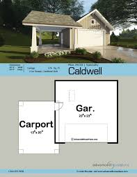 Large Garage Plans Modern Style Garage Plan Hartley Advanced House Plans Search 29243