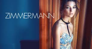zimmermann clothing all on zimmermann thebexdiaries