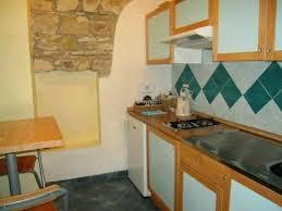 cuisine king jouet cuisine studio residence casa italia cuisine studio cuisine studio