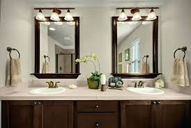 Brushed Bronze Bathroom Fixtures Discount Bathroom Faucets Rubbed Bronze Bathroom Light