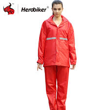 motorcycle rain gear online get cheap motorbike raincoat aliexpress com alibaba group