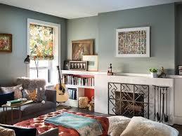 phenomenal idea how to decorate living room living room purple