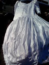 wedding dress qatar wedding dresses second wedding clothes and bridal wear buy
