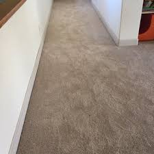 floor coverings hawaii building supplies 73 5569 maiau st