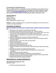 Medical Receptionist Resume Examples by Free Medical Receptionist Resume Medical Receptionist Resume