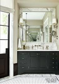 Bathroom Framed Mirrors by Bathroom Vanity Timeless Bathroom Vanity Design Bathroom