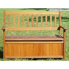 Outdoor Storage Bench Seat Plans by 47 Best Storage Bench Seat Images On Pinterest Storage Benches