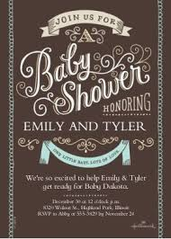 baby shower invitations walgreens baby shower invitations