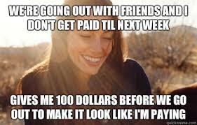 Best Girlfriend Meme - best girlfriend meme guy