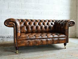 Blue Leather Chesterfield Sofa Leather Chesterfield Sofas Uk Chesterfield Sofa Inspirational