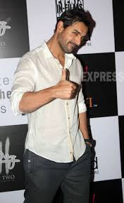 the perfect john abraham throwback post you need to see today