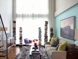 nautical living room u2014 jen u0026 joes design nautical home decor ideas