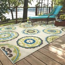 Outdoor Area Rugs Home Depot Outdoor Area Rugs Outdoor Rugs Home Depot Thelittlelittle