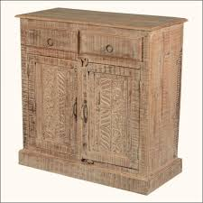 Building Cabinet Carcasses Kitchen Room How To Make A Cupboard With Paper Building Plywood