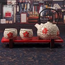 Wedding Gift Japanese 26 Best Tea Sets Images On Pinterest Tea Sets Japanese Style