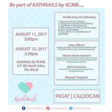 kathnails home facebook