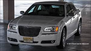 chrysler 300 oil light keeps coming on 2013 chrysler 300c v6 car review road test