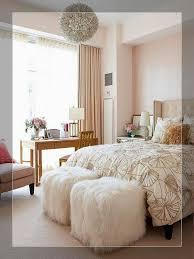 Master Bedroom Decor Diy Bedroom Nautical Wall Decor Beach Themed Bedroom Diy Coastal
