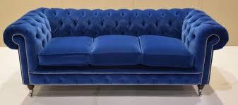 Blue Sleeper Sofa Sofa Couch Best Sofas Ideas Sofascouch Com