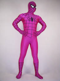 high quality mens halloween costumes top high quality unisex kids full body purple lycra spandex