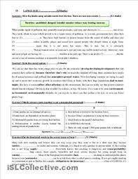 9th grade science worksheets worksheets
