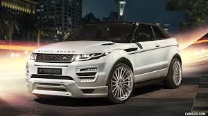 land rover vogue sport land rover tuning caricos com