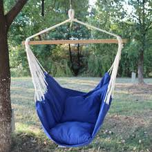 hanging hammock chair hanging hammock chair direct from longyou