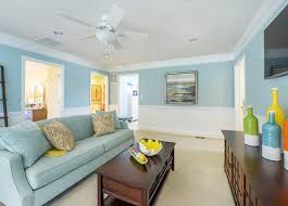 Echelon Interiors 585 Best Tv Rooms Images On Pinterest Tv Rooms Coastal Family