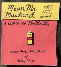 mr mustard rikky gage mr mustard enamel pin gnar
