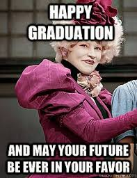 Graduation Meme - graduation memes modernang maria