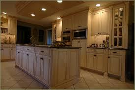 pleasing 30 kitchen cabinet hardware suppliers inspiration design