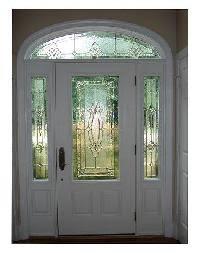 glass for front doors door choosing a new great front doors with glass aluminum front