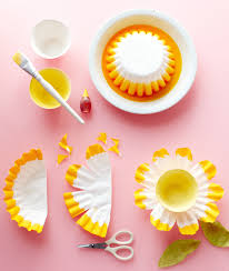 diy projects u0026 crafts coffee filters coffee filter flowers and