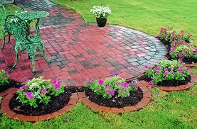 landscaping naks gardens mafikeng garden service u0026 landscaping