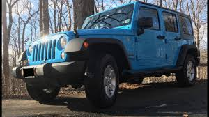 chief jeep wrangler 2017 2017 wrangler chief blue album on imgur