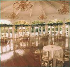 jersey shore wedding venues wedding venues island hd images awesome bonnet island estate