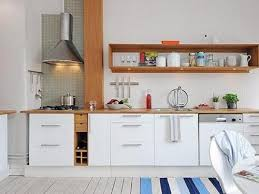 Ultra Modern Kitchen Designs Ultra Modern Kitchen Design Cool Stylish Kitchen Modern Design