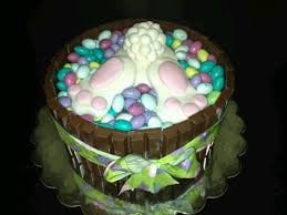 Decorating Easter Bunny Cake by 11 Best Birthday Cake Images On Pinterest Bunny Cakes Desserts
