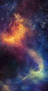 tap and get free space galaxy colorful astronomy cool