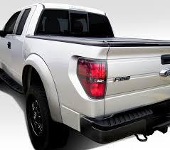 nissan pathfinder body kits duraflex bulge style off road fenders for trucks and suvs
