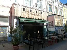 Wohnzimmer Bremen Bar Chinchilla öffnungszeiten Sielwall In Bremen Offen Net