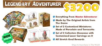 Make All From Wood Adventurer U0027s Kit A True Adventure Game For Kids By Shepherd Kit