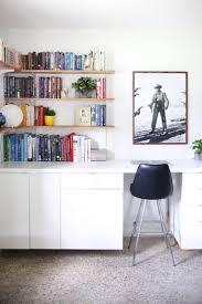 Custom Built Desks Home Office by 19 Best Desk Ideas Images On Pinterest Diy Desk Home And Desk Ideas