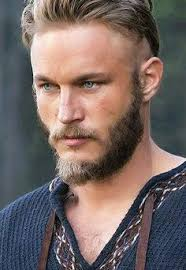 travis fimmel hair for vikings pin by melva carlson on vikings pinterest vikings ragnar and