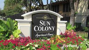 sun colony apartments for rent in dallas tx forrent com